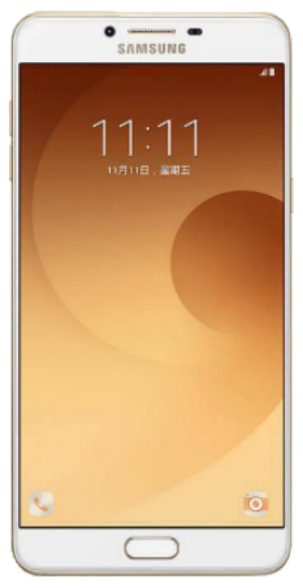 samsung-galaxy-c9-pro-price-in-india_14771322240.png